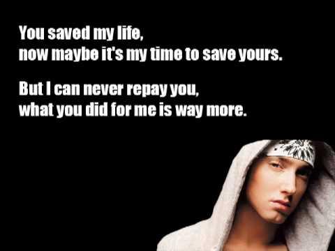 Dr. Dre - I Need A Doctor (Clean) ft. Eminem, Skylar Grey (Lyrics)