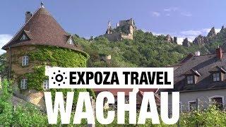 Wachau in HD (Austria) Vacation Travel Video Guide