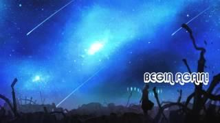 Begin Again Nightcore Request