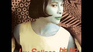 Joy Salinas - Bip Bip (album version)
