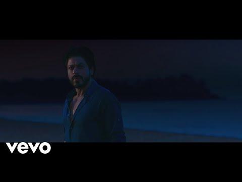 Daayre Full Video - Dilwale Shah Rukh Khan Kajol Varun Kriti Arijit Singh Pritam Rohit S