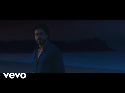 Daayre - Daayre Dilwale | Shah Rukh Khan | Kajol | Varun | Kriti |Full Song Video