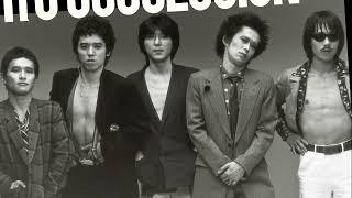 RCサクセション・忌野清志郎50周年企画第4弾として6月30日(水)にリリースされる『RHAPSODY NAKED Delux Edition』。 このアルバムは清志郎の音楽活動の起源= ...