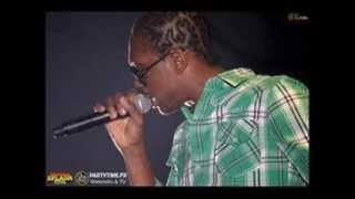 Busy Signal All In One Raw 2014 Mix Video