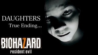 PS4版「BIOHAZARD 7 resident evil」Banned Footage Vol.2 追加ダウンロ...
