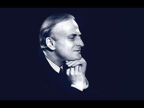 Antono Vivaldi - Concerto in B minor, RV 580 (Yehudi Menuhin, 1962)