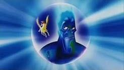 Disneys Hercules| Hades' beste Momente