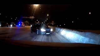 Подборка ДТП, АВАРИИ,ЧП ЗА 29 ЯНВАРЯ 2019(29.01.2019)  A selection of accidents on January 29, 2019
