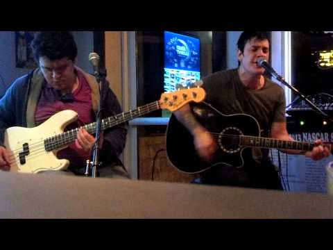 download nick coyle half as pure free online mp3