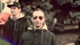 Миша Крупин - Кроссовки (неофициальное видео)(Все вопросы по организации концертов: krupinteam@gmail.com Арт-студия
