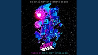Main Title (The LEGO Movie 2: The Second Part)