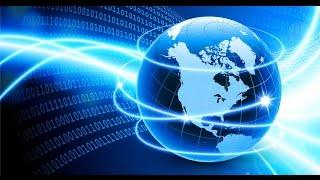 Что такое Интернет, немного о гугл хроме - урок 8