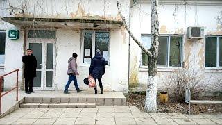 В Ренийском районе субсидии на газ получают около 8% граждан