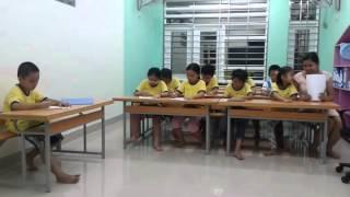 Video Giờ học Toán Tư Duy của các bé tại Trung Tâm Toán Tư Duy Sensecom Vũng Tàu download MP3, 3GP, MP4, WEBM, AVI, FLV Oktober 2018