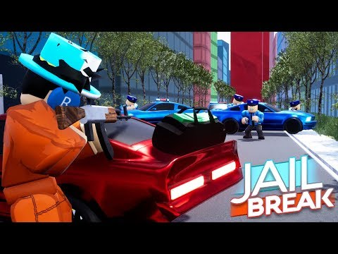 Codes For Super Villain Simulator | Nissan 2019 Cars
