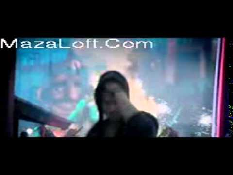 Villain (2014) Hindi Videos & mp3 download - http://mazaloft.com/site_241.xhtml
