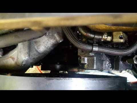 Full download diy change serpentine poly v drive belt for Poly v belt for mercedes benz