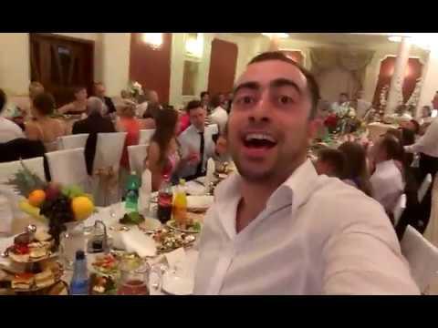 Traditional Polish Wedding Tradycyjne Polskie Wesele Youtube