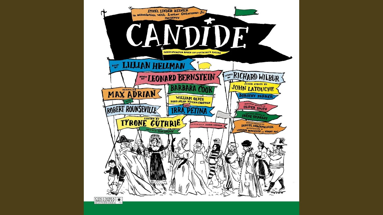 candide cultivate garden Ever since 1759, when voltaire wrote candide in ridicule of the notion that   the country they arrived at a lonely house, surrounded with gardens and canals.