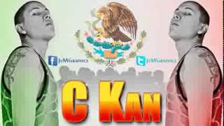 Me Gustaria - C-Kan Ft. Doble Dosis (Hernesto & Chulin Ds)