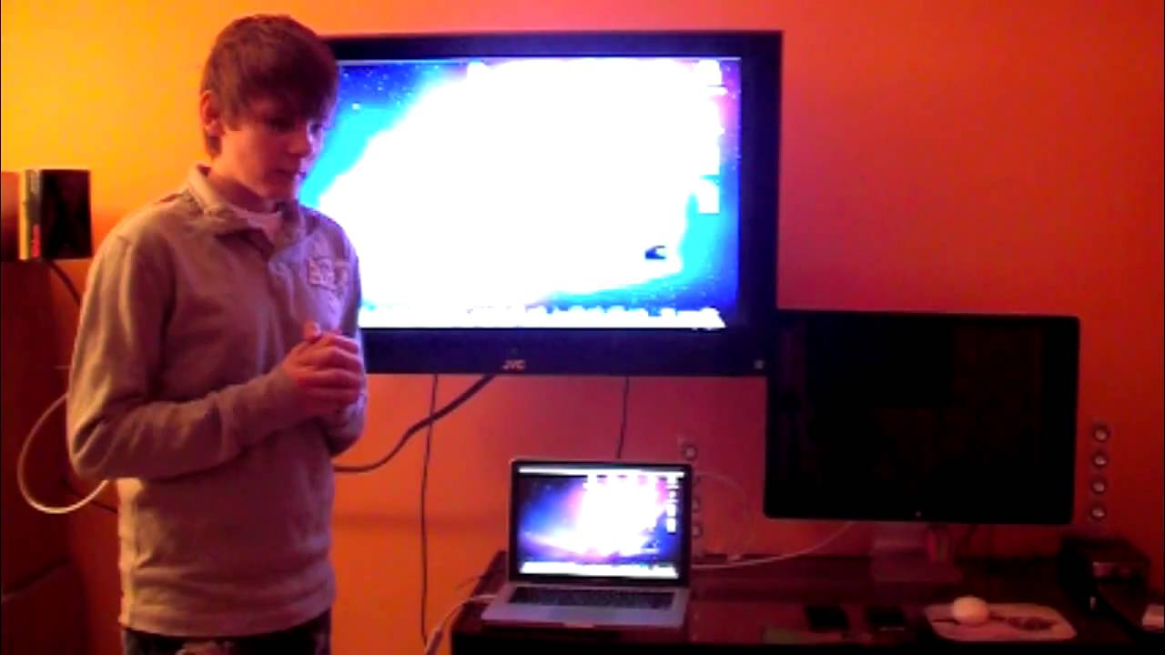 Mini Display Port To Hdmi Adapter For Apple Mac Walk Through Faq Converter Vga Dvi Dp Thunderbolt Youtube
