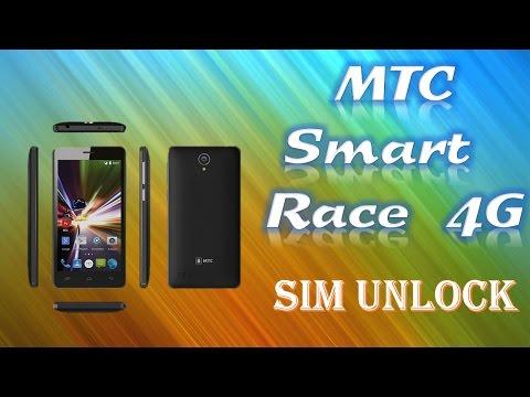 smart race 4g прошивка официальный сайт