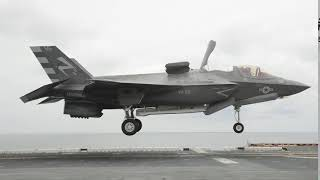 f 35 jsf joint strike fighter lightning ii nyg9femoj  D