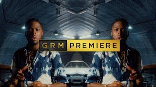 Yxng Bane - Both Sides  | GRM Daily