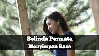 Menyimpan Rasa - Devano Danendra (Cover Belinda Permata)