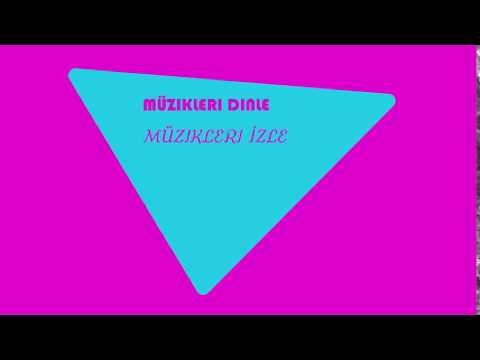 Tüm Siteler İçin Programsız Film İndirme from YouTube · Duration:  4 minutes 4 seconds