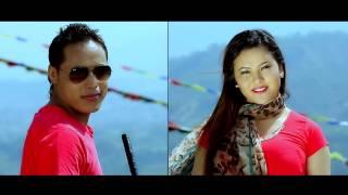 Nabhaye Hunchha sun  Lyrics ,Hit Tamang selo By Saraswati lama 1st Music Album# 1, Uttar Purba 2015