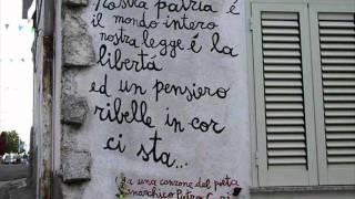 Caterina Bueno - Stornelli d