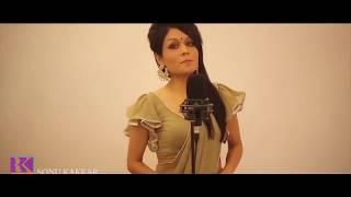new hindi video song (bollywood movie song) full hd