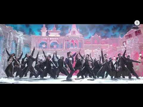 Ram charan - Kung Fu Kumaari | RB editZZ