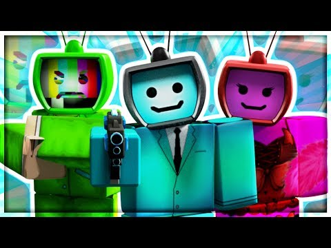 You Me Roblox Music Video Youtube