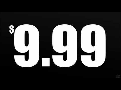 "WWE: ""9.99"" by CFO$ ► WWE Network Promo Song"