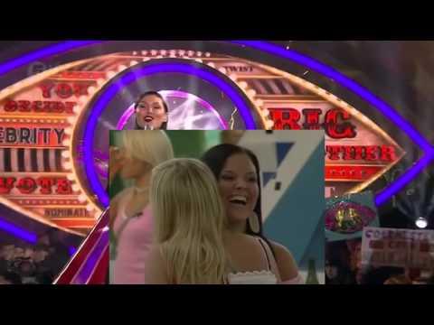 Big Brother UK Season 5 Episode 3