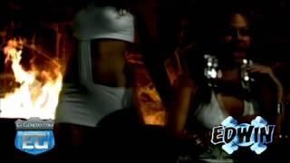 Trebol Clan - Hoy Vamos Aver / Corre y Pillala / Gata Fiera