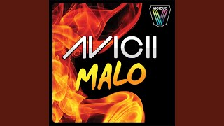 Play Malo (Adrian Lux & Flores Remix)
