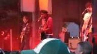 Bloc Party - I Still Remember (Live)