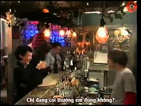 Doku Đức Tập 2/10 (Việt sub)