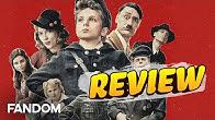 Jojo Rabbit | Review!