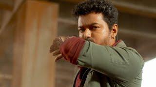 Sarkar - Official Teaser Reaction | Thalapathy Vijay | A.R Murugadoss | A.R. Rahman | TK