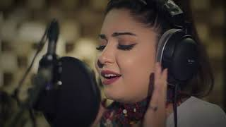 MELEK ROJHAT - XEMILÎ ZOZAN Music Video