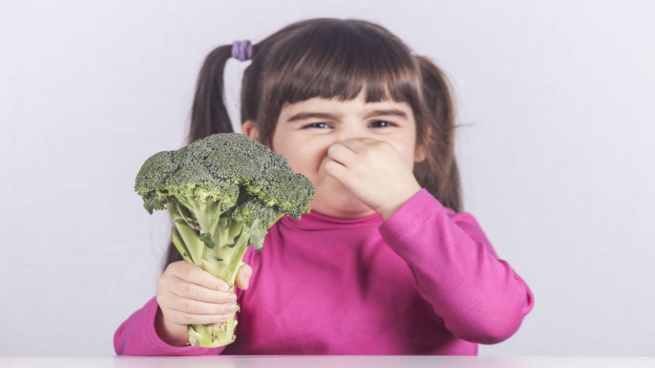 Resultado de imagen para hate vegetables