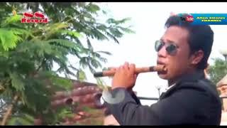 Lagu Natal Batak Terbaru 2017 Sada Goar na Ummuli Album Uning Uningan Natal Batak