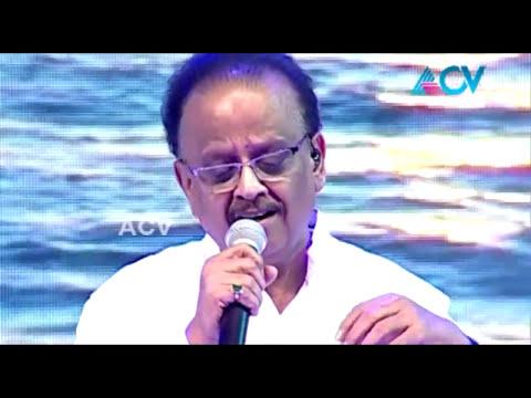 Sneha Geetham -Keladi Kanmani (Pudhu Pudhu Arthangal)