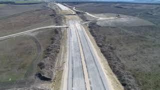 видео Земляные работы - важнейший этап строительства