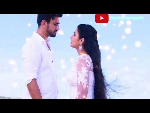 Avneil - 😘 Best romantic scene thumbnail