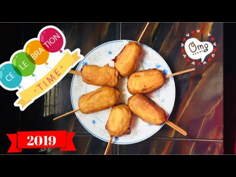 Easy Recipes For New Year Ideas / Recipes For New Year 2019 / New Year Recipes